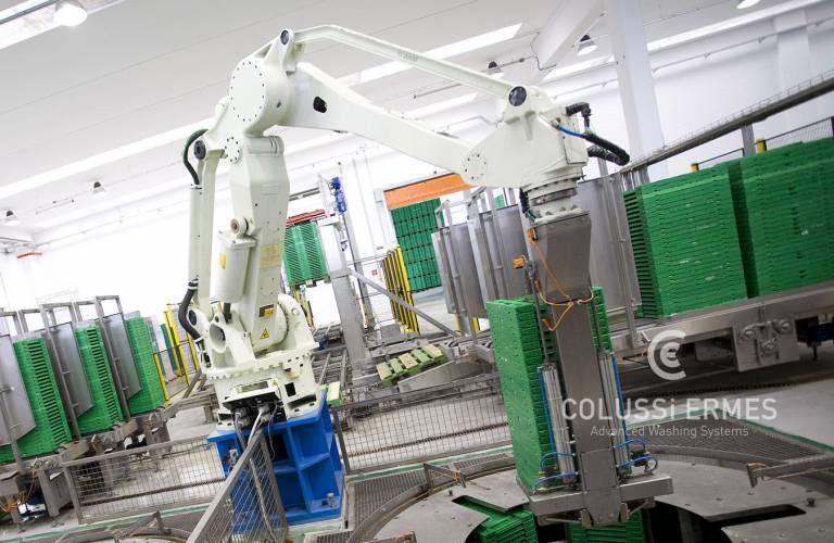 sistemi-robotizzati-colussi-ermes-01