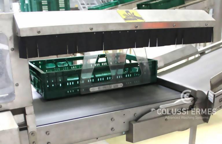 sistemi-selezione-casse-colussi-ermes-01